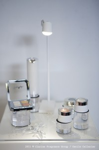 Thierry Mugler : Soirée Beauty From The Blog