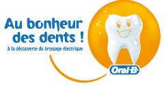 Au bonheur des dents