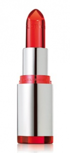 Clarins Baume Cristal Crystal Red