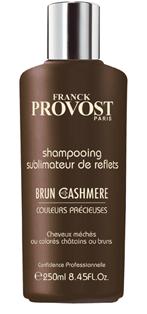 Provost Shampooing couleurs précieuses