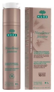 Nuxe Nuxellence Jeunesse
