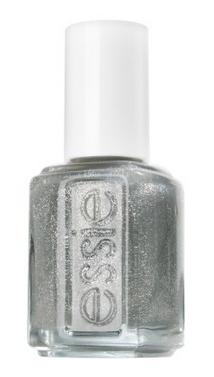 Essie Silver Bullions