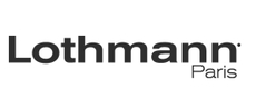 Lothmann