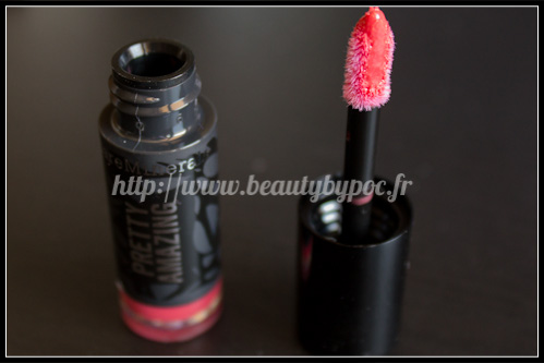 bareMinerals : Trend Report - Frill Seeker / THE kit du printemps (avec du retard)