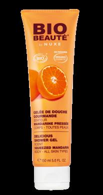 bio_beaute_gelee_douche_gourmande