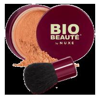 bio_beaute_teint_mineral