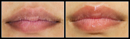 Bobbi Brown Lip Gloss Cosmic Pink Neons & Nudes Printemps 2012