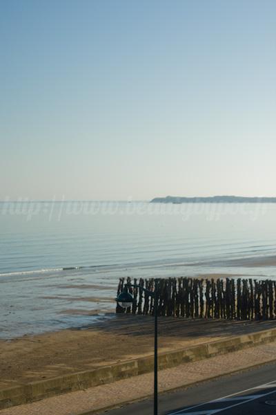 Le Bien-être en Bretagne : Saint-Malo, massage, etc. - Partie 3