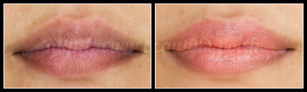 Burberry : Lip Cover Nouvelles Teintes ! - n°27 Tulip Pink, n°28 Devon Sunset, n°29 Golden Peach & n°30 Primrose Hill Pink / Printemps 2012