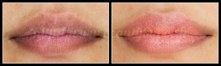 Burberry : Lip Cover Nouvelles Teintes ! - n°27 Tulip Pink, n°28 Devon Sunset, n°29 Golden Peach & n°30 Primrose Hill Pink / Printemps 2012