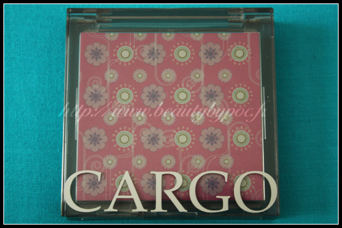 Cargo Barcelona