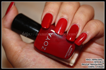 chanel_dragon_zoya_alix_02