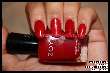 chanel_dragon_zoya_alix_03
