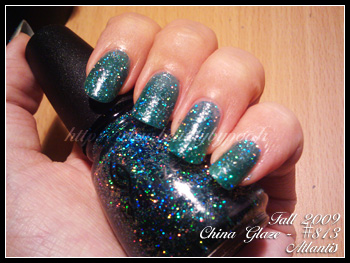 chinaglaze_atlantis02
