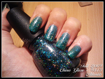 chinaglaze_atlantis04