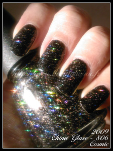 chinaglaze_cosmic02