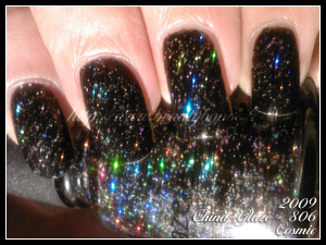 chinaglaze_cosmic04