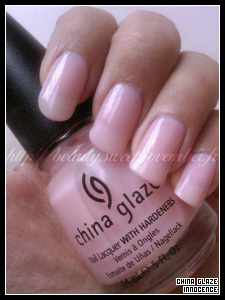 chinaglaze_innocence01