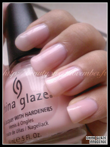 chinaglaze_innocence02
