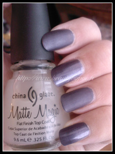 chinaglaze_mattemagic02