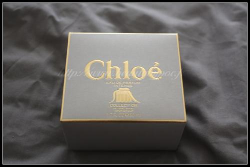 Intense – Beauty ChloéEau De Parfum By Poc Collect'or OkuPTiZX