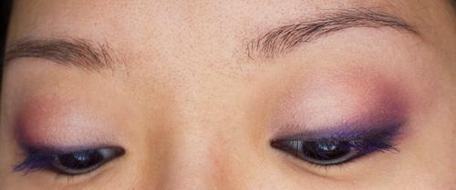 Clarins Make-up Neo Pastels
