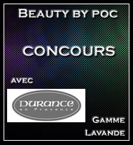 Concours Durance