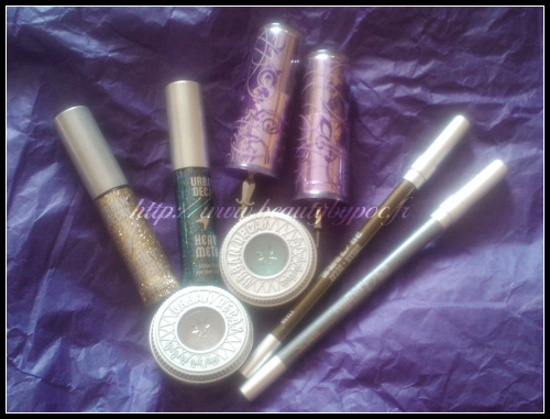 concours_urbandecay
