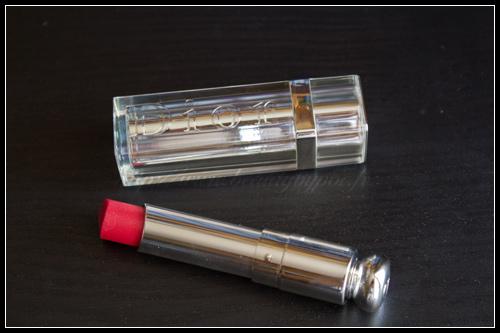 Dior Addict Lipstick 864 Couture