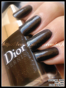dior_blacksequins02