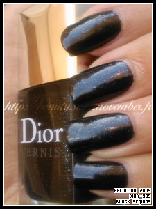 dior_blacksequins04