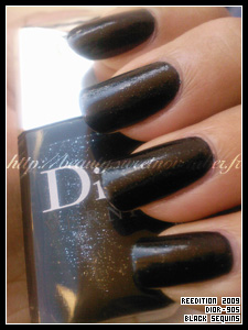 dior_blacksequins06