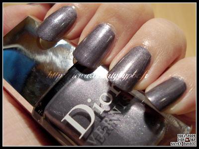 dior_silverpurple02