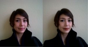 Estée Lauder - EleonoreK
