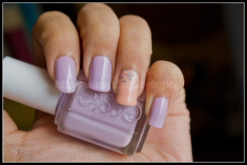 Essie : To buy or not to buy & A crewed interest / Navigate Her - Printemps 2012