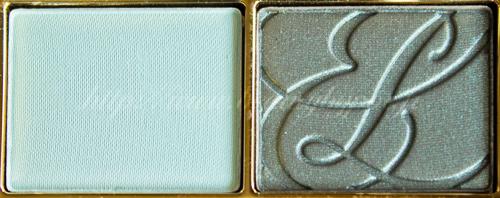 Estée Lauder Palette Pure Color Ombres à Paupières Duo Meadows