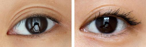 Estée Lauder : Sumptuous Infinite - Mascara cils infinis, longueur + volume