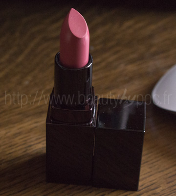 Laura Mercier : Crème Smooth Lip Colour - Pink Pout