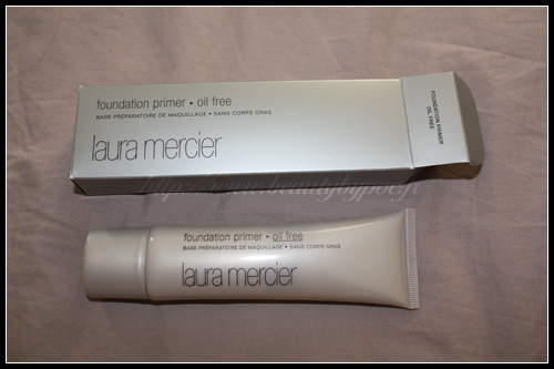 Laura Mercier Foundation Primer Oil Free