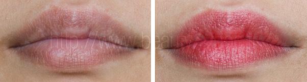 Laura Mercier : Rouge Nouveau - Sexy