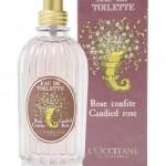 loccitane_roseconfite