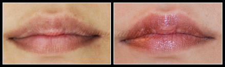 MAC Venomous Villains Lipstick Sinister