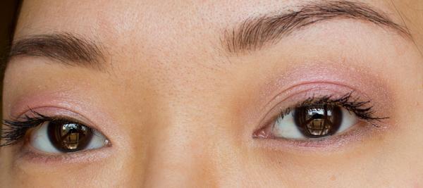 Shiseido Pink Sands