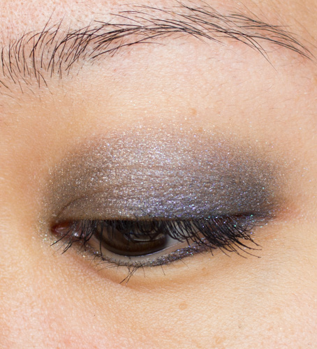 Make-up #90 : Diorshow Fusion Mono Millenium & Cosmos