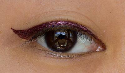 make up for ever aqua liner 04 06 08 09 11 13 et 16 et 2011 beauty by poc. Black Bedroom Furniture Sets. Home Design Ideas