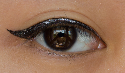 Make Up For Ever Aqua Liner #13 + #16