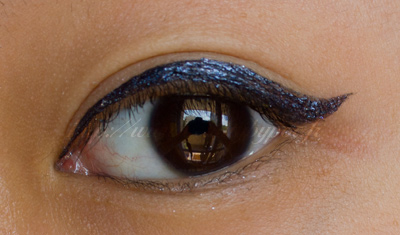Make Up For Ever Aqua Liner #06