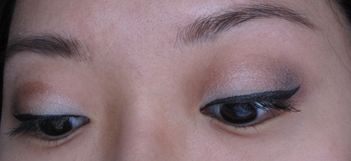 Make Up 15