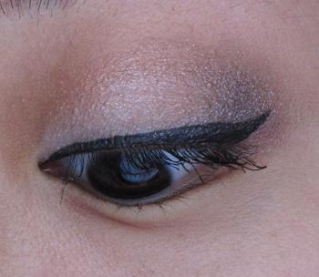 make-up 15