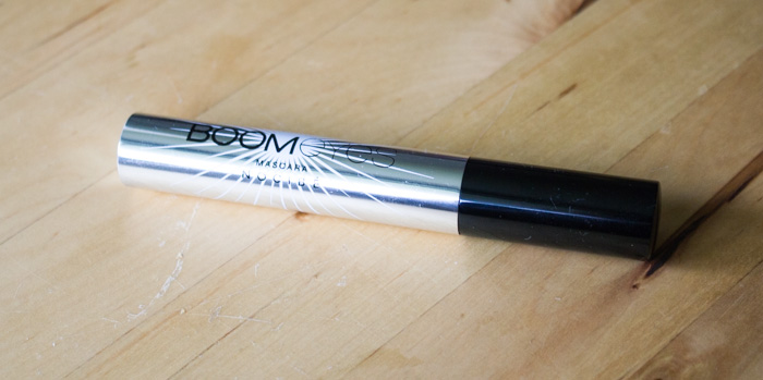 Nocibé : Mascara Boom Eyes